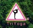 TriYoga_logo_thumbnail